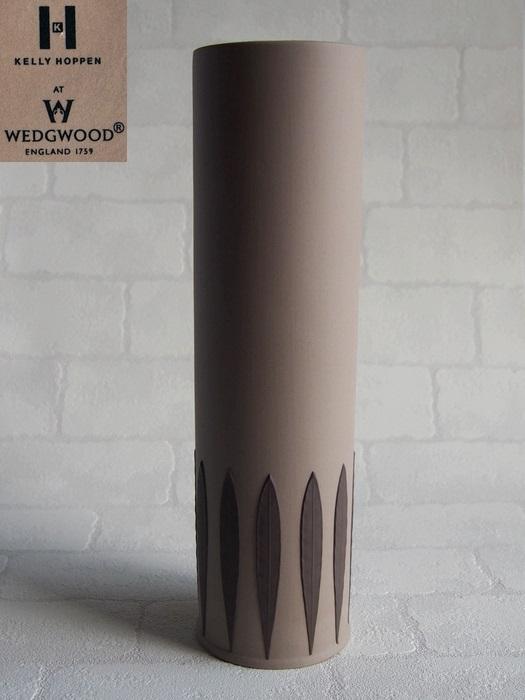 Shop Wedgwood Vase Kelly Hoppen Jasperware
